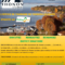 SOIREE RESEAUTAGE DU 29 NOVEMBRE 2018 Melting spot Thonon