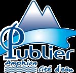 ville-publier-logo