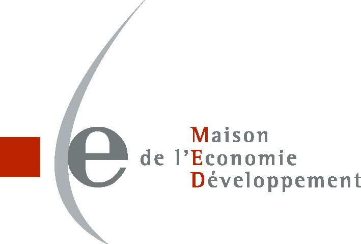 Maison de l'Economie et Developpement